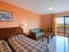 Aparthotel Castillo de Elba bedroom