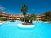 Aparthotel Castillo de Elba pool