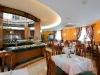 Aparthotel Castillo de Elba restaurant