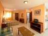 Aparthotel Castillo de Elba apartment