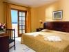 Aparthotel Castillo San Jorge Bedroom