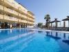 Aparthotel Castillo San Jorge Pool
