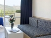 hotel hm martinique apartments