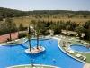 hotel hm martinique swimming pool