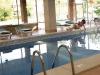 hotel hm martinique swimming pool indoor