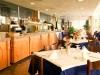 hotel hm martinique restaurant