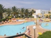 Aparthotel Dunas Caletas Los Alisios Playa Swimming Pool