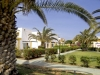 Aparthotel Dunas Caletas Los Alisios Playa External
