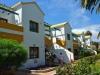 Aparthotel Dunas Caletas Los Alisios Playa