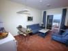 Aparthotel Morasol Atlantico Living Room