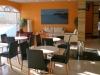 Aparthotel Morasol Atlantico Bar