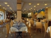 Aparthotel Morasol Atlantico Restaurant
