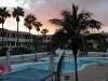 sunset apartamentos fuentepark