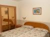Villa Florida Apartments Bedroom