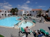Villa Florida Pool