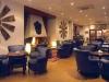Araxa Hotel Bar