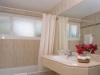 Araxa Hotel bathroom