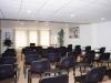 Araxa Hotel meeting room