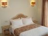 Cala de Mar Hotel bedroom
