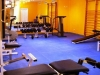 Cala de Mar Hotel fitness center