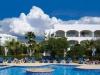 Cala de Mar Hotel swimming pool