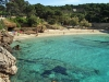 Cala d\'Or - Ferrera  Beach