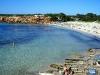 Cala Saona Beach