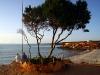 Cala Saona Formentera