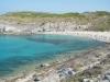 Cala Torta Beach Mallorca