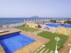 Caleta Del Mar Aparthotel swimming pool