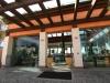 Caleta Dorada Club Lobby