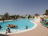 Caleta Dorada Club Swimming Pool