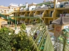 Caleta Garden Aparthotel External