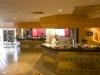 Caleta Garden Aparthotel Lobby