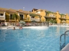 Caleta Garden Aparthotel Swimming Pool