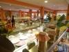 Caleta Garden Aparthotel Restaurant