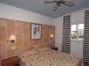 carmen apartments bedroom