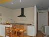 carmen apartments kitchen