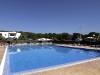 carmen apartments pool