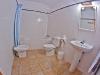 casa carmen bathroom