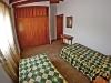 casa carmen bedroom