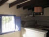 Casitas Rurales Sergi Kitchen