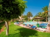 club maritim apartments children pool