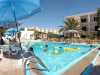 club maritim apartments swimming pool