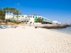 corralejo beach hotel beach