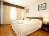 corralejo beach hotel bedroom