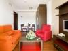 corralejo beach hotel living-room