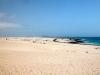 Corralejo Sand Dunes Natural Park