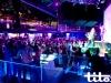 Palma De Mallorca Disco Tito\'s Danceroom