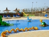Hotel Elba Carlota children pool